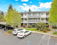 12530 Admiralty Wy Unit J 102, Everett image