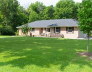 607 Tanglewood  Drive, Noblesville image