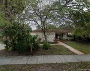 519 S 16th Ave, Hollywood image