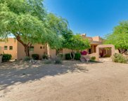 42940 N Friend Avenue, San Tan Valley image