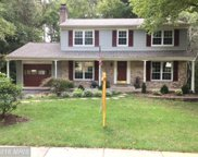 11788 COTTON MILL DRIVE, Woodbridge image