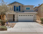 309 Copper Pine Avenue, North Las Vegas image