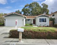 1450 N Hillview Dr, Milpitas image