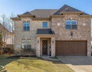6020 Penrose Avenue, Dallas image