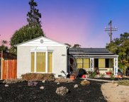 401 W Hillsdale St, Inglewood image