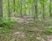 Shular Hollow Way, Sevierville image