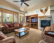 1750 Medicine Springs Drive Unit 6207, Steamboat Springs image