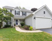 375 South Clearview Circle, Round Lake image