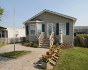 126 52nd St Unit 126, Ocean City image