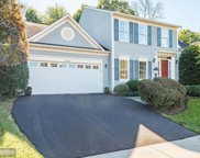 20810 BLOSSOM LANDING WAY, Sterling image