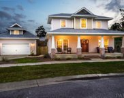 10667 Squall Line Rd, Pensacola image