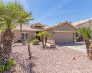 1070 S Butte Lane, Gilbert image