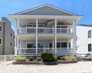 3630 Central Ave Unit #2, Ocean City image