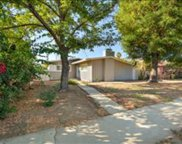 14912 Chatsworth Street, Mission Hills San Fernando image