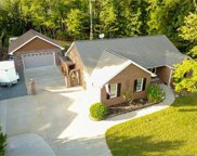 7625  Happy Hollow Drive, Mint Hill image