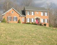 9356 HARTS MILL ROAD, Warrenton image