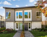 227 5th Avenue, Kirkland image