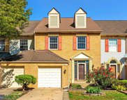 8041 Admiralty Pl, Frederick image