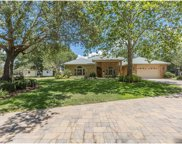 2318 Henry Partin Rd, Kissimmee image