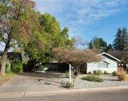 36     Sunland Drive, Chico image