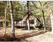 129 Mohican Lake Road, Glen Spey image