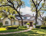 1180 Tom Gurney Drive, Winter Park image