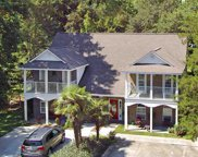 1413 Cane Street #2, North Myrtle Beach image