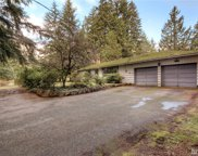 9811 61st Ave E, Puyallup image