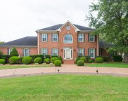 2428 W Clay Dr, Lebanon image