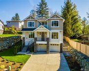 23319 15th Ave SE, Bothell image