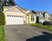 19211 76th Ave E, Spanaway image
