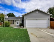 6333 S Dry Wind Dr, Taylorsville image