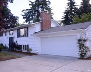 32110 26th Ave SW, Federal Way image