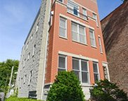 2146 West Crystal Street Unit 1, Chicago image