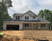 Lot 23 Ansonia, Patchogue image