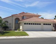 5525 RED BLUFF Drive, Las Vegas image