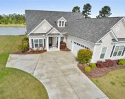 1387 Club Way, Hardeeville image