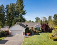 14415 141st Street E, Orting image