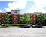 110 North Newstead Unit #301, St Louis image