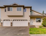 19508 74th Ave E, Spanaway image