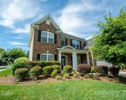 6203 Hermsley  Road, Charlotte image