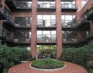 2323 West Pershing Road Unit 216, Chicago image