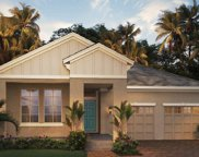 9314 Bolero Road, Winter Garden image