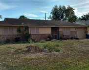 8104 New Jersey BLVD, Fort Myers image