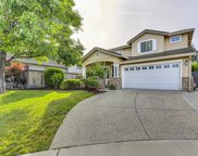 6724  Copper Glen Circle, Roseville image