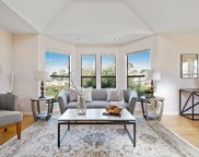 485 87th St 8, Daly City image