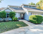 3715 Tiger Point Blvd, Gulf Breeze image