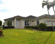 1506 Jewel Box Ave, Naples image