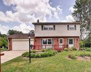8321 Palmetto  Lane, Indianapolis image