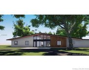 6890 Sw 99th Ter, Pinecrest image